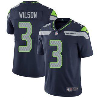 Cheap NFL Jerseys – Cheap Nike NFL Jerseys 16.5$ Wholesale NFL ...