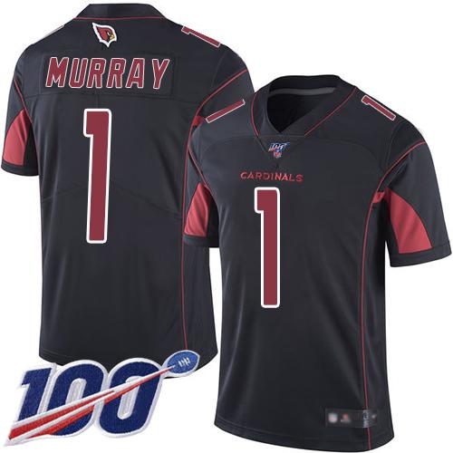 cheap minnesota vikings jerseys Youth Arizona Cardinals #1 Kyler ...