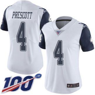 authentic nfl jerseys wholesale